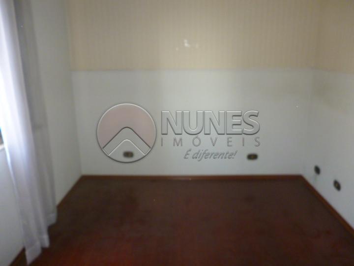 Alugar Casa / Casa Assobradada em Osasco apenas R$ 3.500,00 - Foto 16