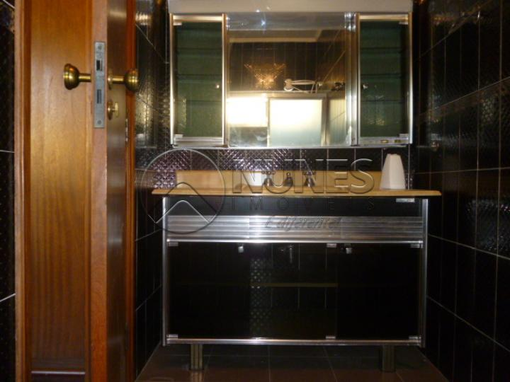 Alugar Casa / Casa Assobradada em Osasco apenas R$ 3.500,00 - Foto 13