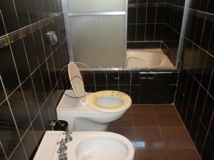 Alugar Casa / Casa Assobradada em Osasco apenas R$ 3.500,00 - Foto 12
