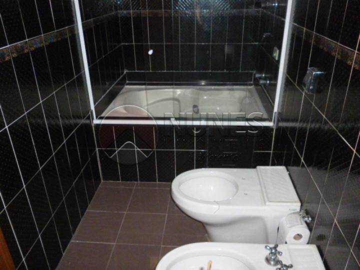 Alugar Casa / Casa Assobradada em Osasco apenas R$ 3.500,00 - Foto 23