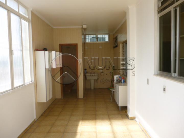 Alugar Casa / Casa Assobradada em Osasco apenas R$ 3.500,00 - Foto 2