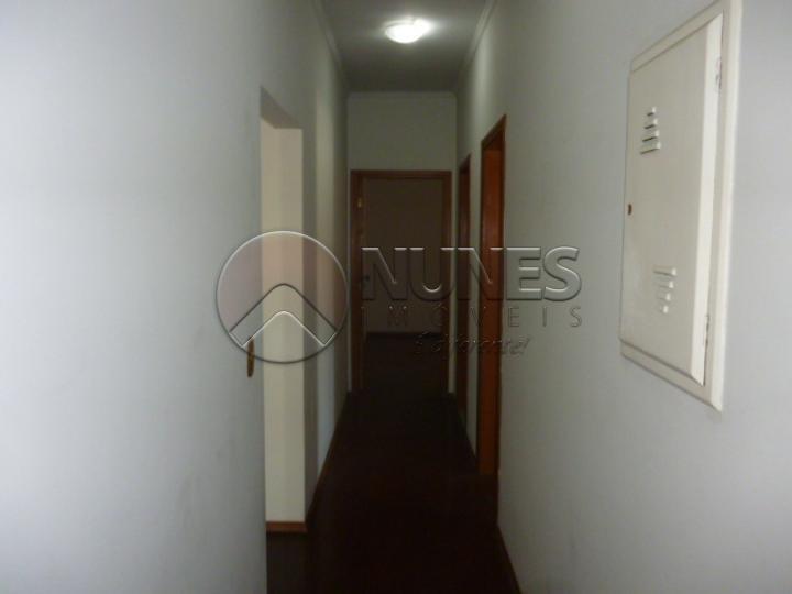 Alugar Casa / Casa Assobradada em Osasco apenas R$ 3.500,00 - Foto 14