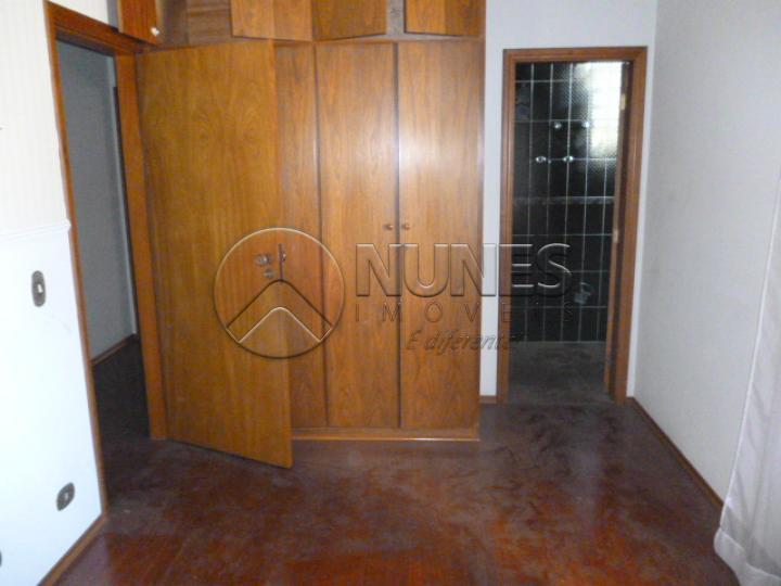 Alugar Casa / Casa Assobradada em Osasco apenas R$ 3.500,00 - Foto 15