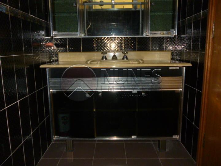 Alugar Casa / Casa Assobradada em Osasco apenas R$ 3.500,00 - Foto 24