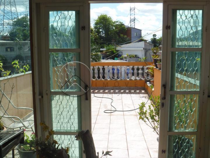 Sobrado de 1 dormitório à venda em Jardim Platina, Osasco - SP