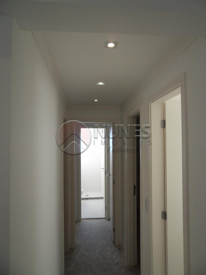 Apartamento de 3 dormitórios à venda em Jardim Tupanci, Barueri - SP