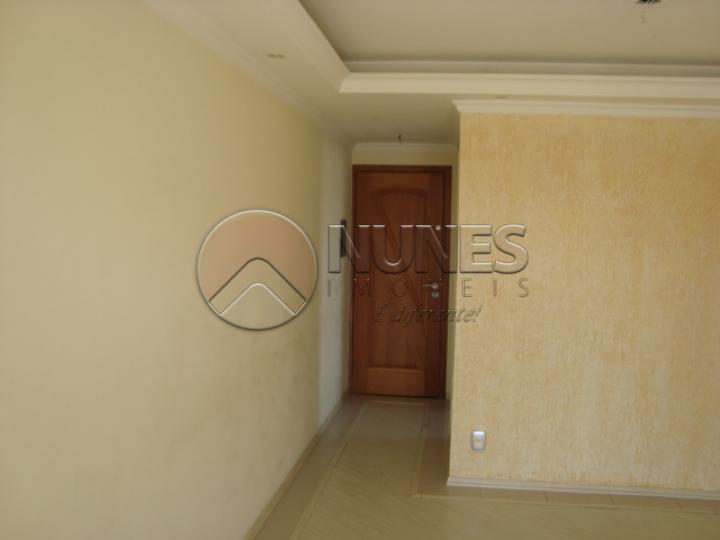 Apartamento à venda em Parque Continental, Osasco - SP