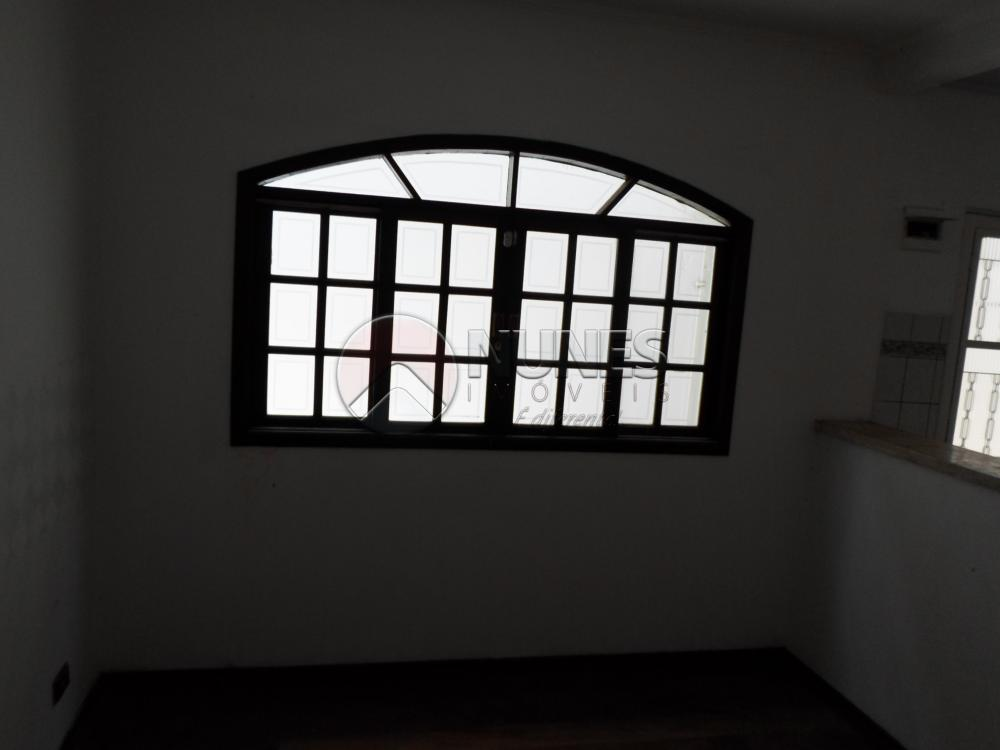 Sobrado de 4 dormitórios à venda em Nova Aldeinha, Barueri - SP