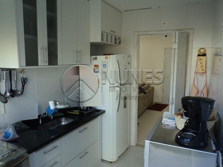 Casa De Condominio à venda em Jardim Isis, Cotia - SP