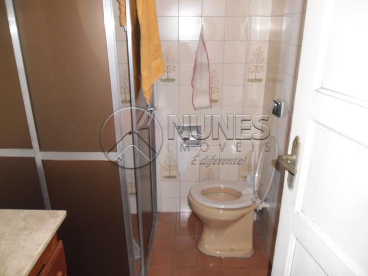 Imovel Comercial de 3 dormitórios à venda em Vila Quitaúna, Osasco - SP