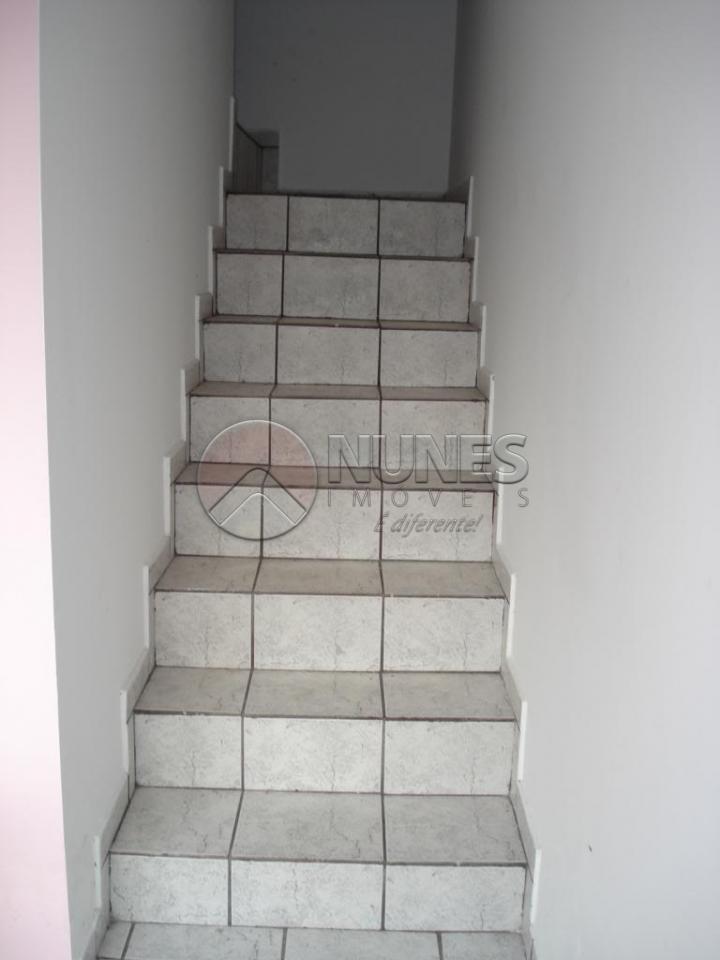 Sobrado de 2 dormitórios à venda em Bussocaba, Osasco - SP