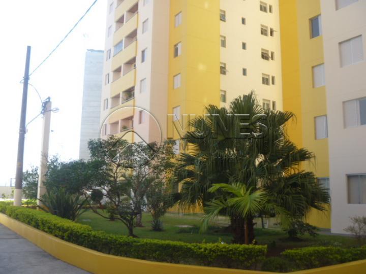 Alugar Apartamento / Apartamento em Osasco. apenas R$ 1.764,00