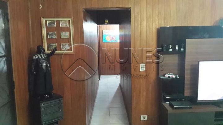 Alugar Casa / Terrea em Osasco apenas R$ 3.000,00 - Foto 11