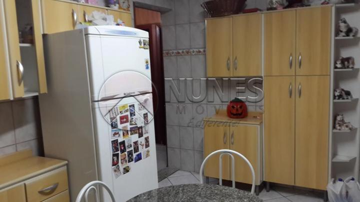 Alugar Casa / Terrea em Osasco apenas R$ 3.000,00 - Foto 4