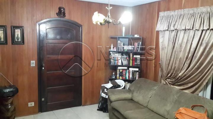Alugar Casa / Terrea em Osasco apenas R$ 3.000,00 - Foto 9