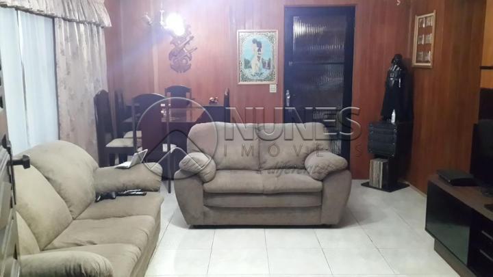 Alugar Casa / Terrea em Osasco apenas R$ 3.000,00 - Foto 1