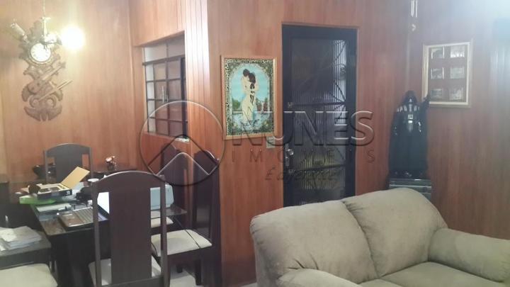 Alugar Casa / Terrea em Osasco apenas R$ 3.000,00 - Foto 10