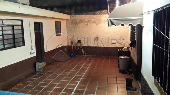 Alugar Casa / Terrea em Osasco apenas R$ 3.000,00 - Foto 7