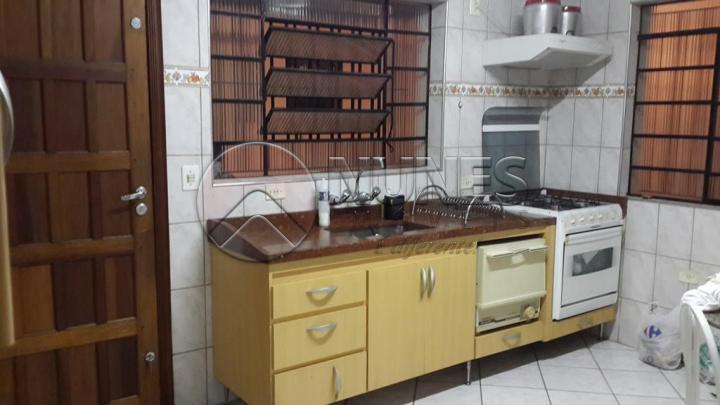 Alugar Casa / Terrea em Osasco apenas R$ 3.000,00 - Foto 2