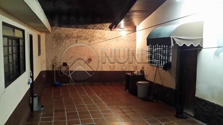 Alugar Casa / Terrea em Osasco apenas R$ 3.000,00 - Foto 6