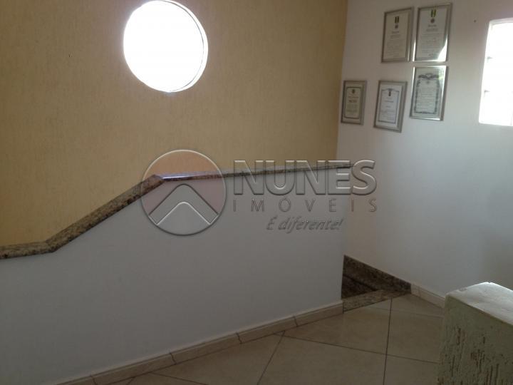 Casa de 3 dormitórios em Cidade Das Flores, Osasco - SP