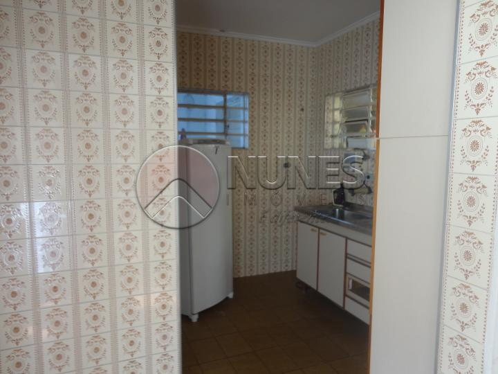 Casa de 2 dormitórios à venda em Jardim Nossa Senhora Da Glória, Osasco - SP