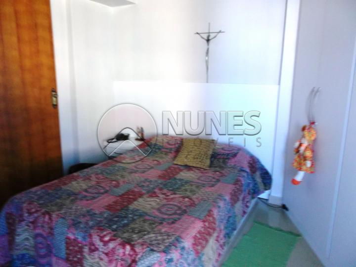Apartamento de 1 dormitório à venda em Tupi, Praia Grande - SP
