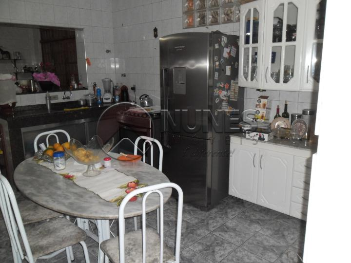 Sobrado de 3 dormitórios à venda em Rochdale, Osasco - SP