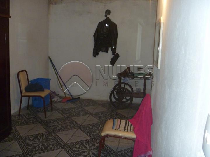 Casa à venda em Jardim Joelma, Osasco - SP