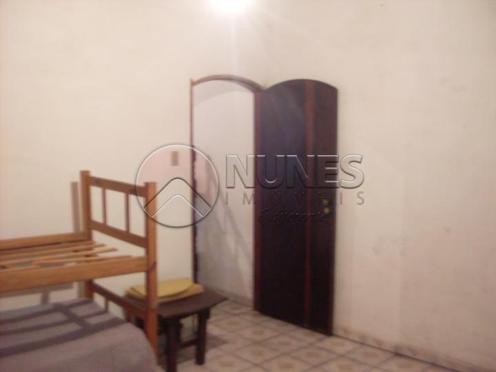 Casa à venda em Jardim Savoy, Itanhaém - SP