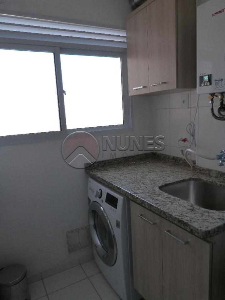Apartamento de 3 dormitórios à venda em Jardim Petrópolis, Cotia - SP