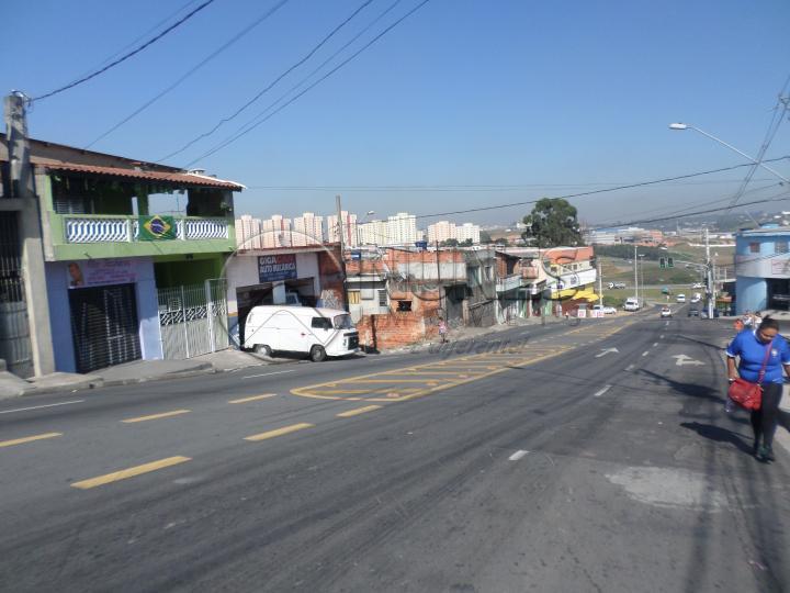 Casa Imovel Para Renda à venda em Bandeiras, Osasco - SP