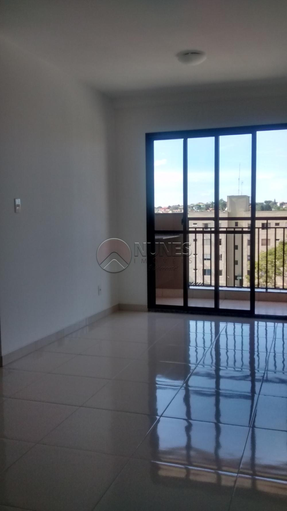Apartamento Padrao de 3 dormitórios à venda em Jardim Bussocaba City, Osasco - SP