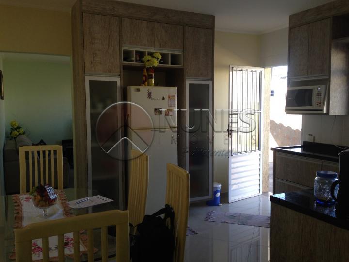 Casa de 3 dormitórios à venda em Jardim Santa Tereza, Carapicuíba - SP