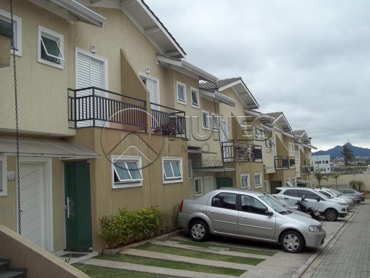 Casa de 3 dormitórios em Km 18, Osasco - SP