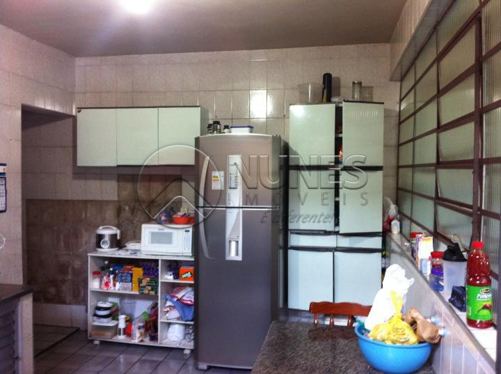 Casa de 3 dormitórios em Jardim Novo Osasco, Osasco - SP