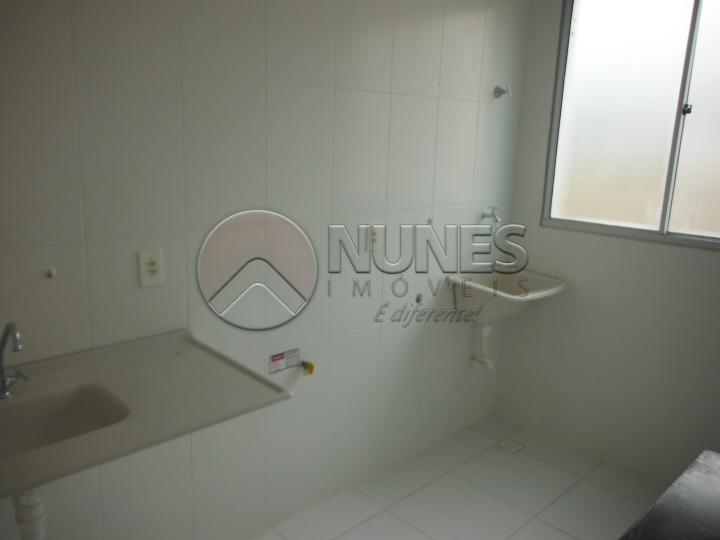 Apartamento de 2 dormitórios em Jaraguá, São Paulo - SP