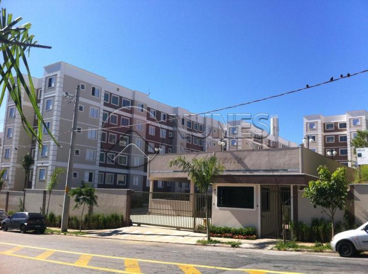 Apartamento Padrao de 2 dormitórios à venda em Jaraguá, São Paulo - SP