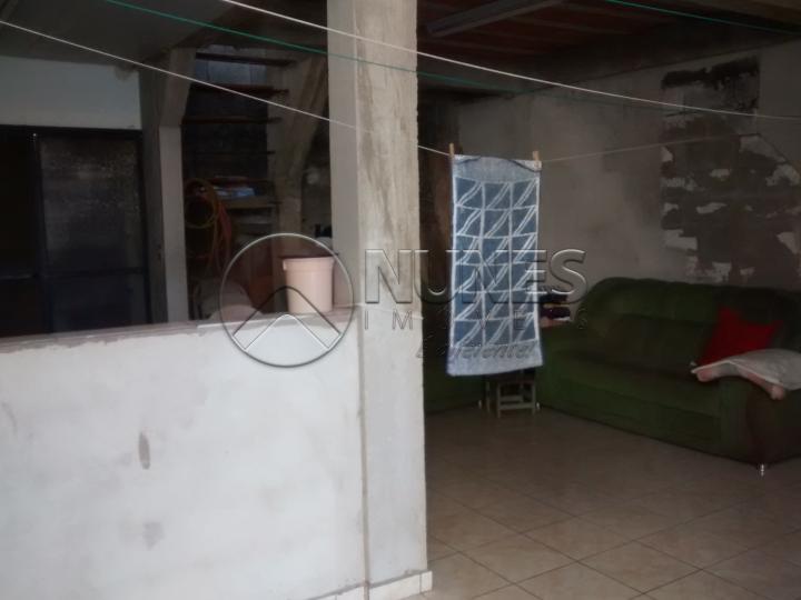 Casa Casa Assobradada de 2 dormitórios à venda em Cidade Das Flores, Osasco - SP
