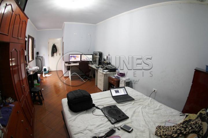 Sobrado de 4 dormitórios à venda em Jardim Novo Osasco, Osasco - SP