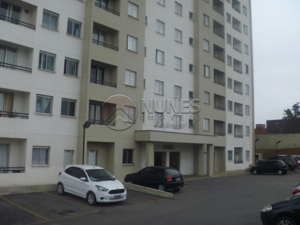Alugar Apartamento / Apartamento em Carapicuíba. apenas R$ 700,00