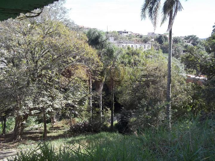 Comprar Terreno / Terreno em Itapevi apenas R$ 550.000,00 - Foto 5