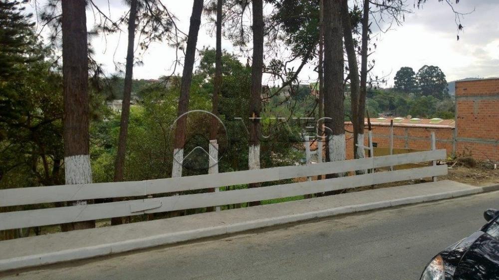 Comprar Terreno / Terreno em Itapevi apenas R$ 550.000,00 - Foto 7
