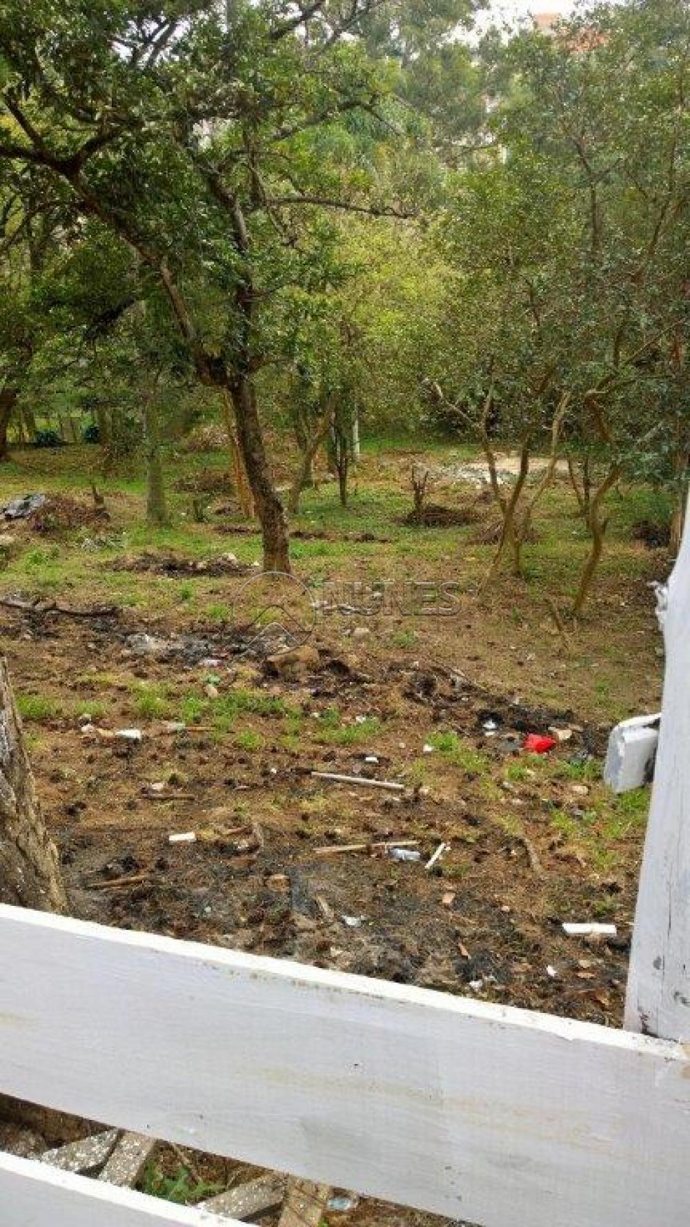 Comprar Terreno / Terreno em Itapevi apenas R$ 550.000,00 - Foto 10