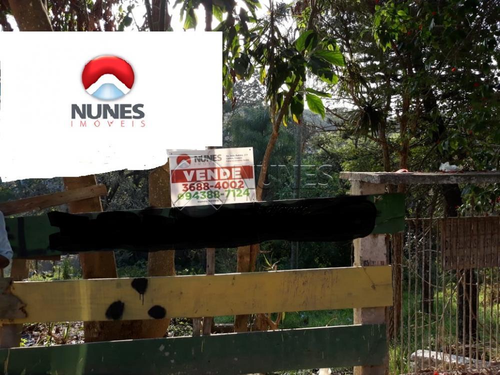 Comprar Terreno / Terreno em Itapevi apenas R$ 550.000,00 - Foto 1