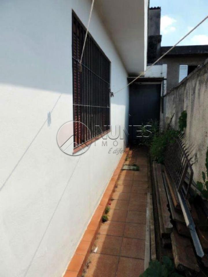 Casa Casa Assobradada de 3 dormitórios à venda em Km 18, Osasco - SP