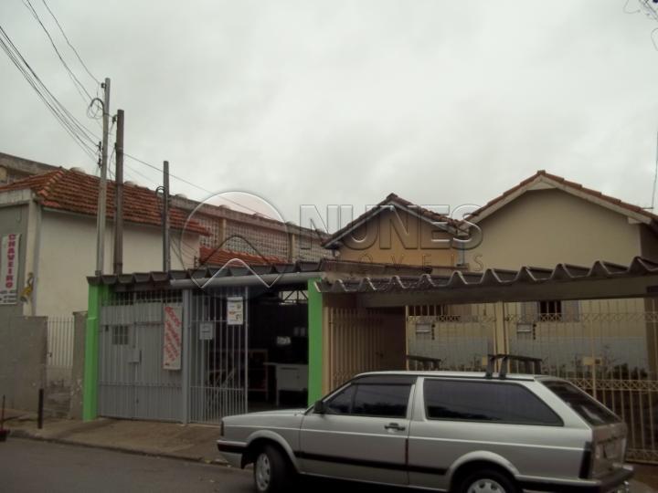 Casa Imovel Para Renda à venda em Jardim Piratininga, Osasco - SP