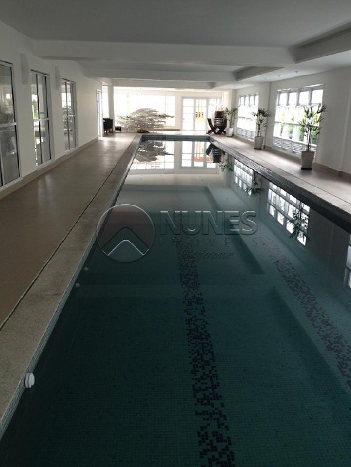 Apartamento de 4 dormitórios à venda em Centro, São Caetano Do Sul - SP