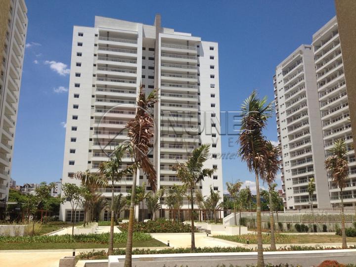 Apartamento de 4 dormitórios em Centro, São Caetano Do Sul - SP