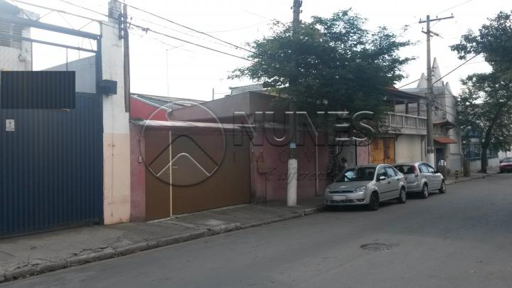 Casa em Jardim Piratininga, Osasco - SP